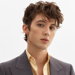 Troye Sivan Takes Us for a Tour of His Home, Drops Thumping New Track 'You': Stream It Now