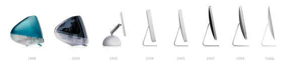apple-imac-evolution