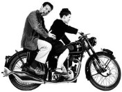 ray_and_charles_eames_on_motorcycle
