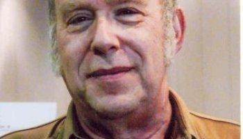 Interview with Hugo and Nebula Award Winning Author David