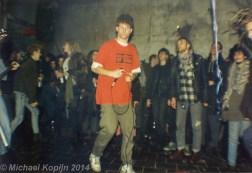 1994-01-15 Kraneweg, Groningen-2