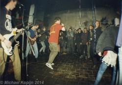 1994-01-15 Kraneweg, Groningen-4