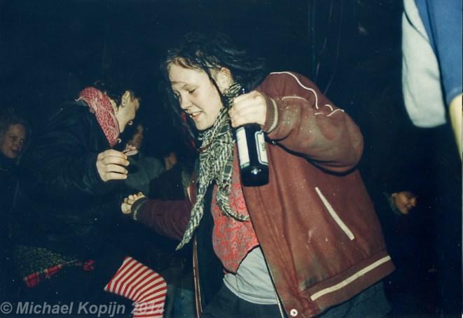 1994-01-15 Kraneweg, Groningen-7