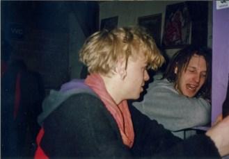 1994-02-19 Bar & Boos, Leiden H-3