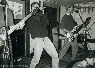 1994-04-29 Catweazle Adam H-2