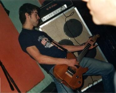 volume-12-fabrik-duisburg-ger-17-02-2001