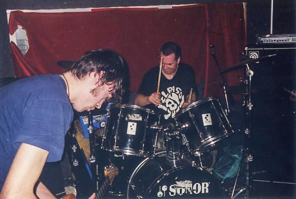 volume-16-het-podium-hoogeveen-12-04-2001