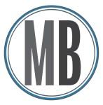 rev circle MB logo.indd