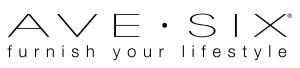 AveSix_Logo_01-2012