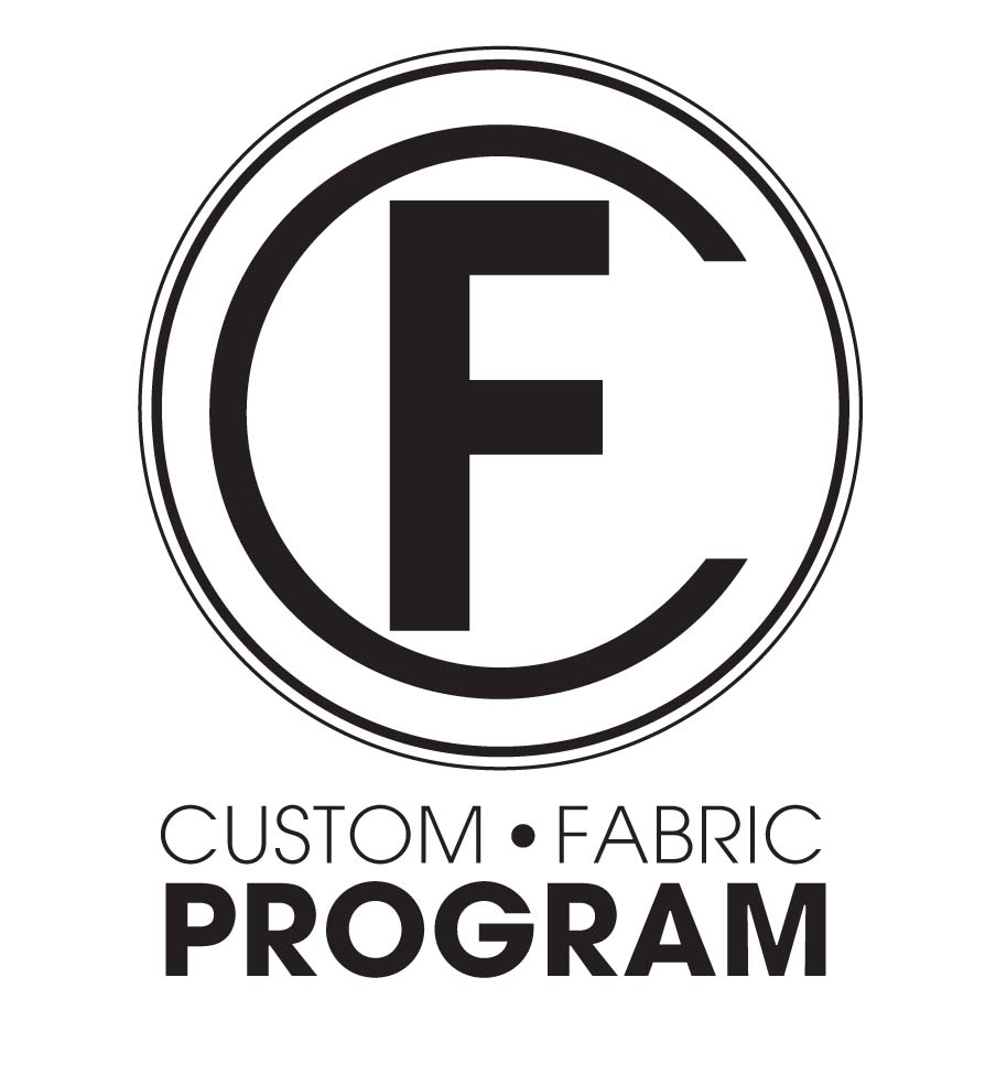 Custom_Fabric_Logo2014