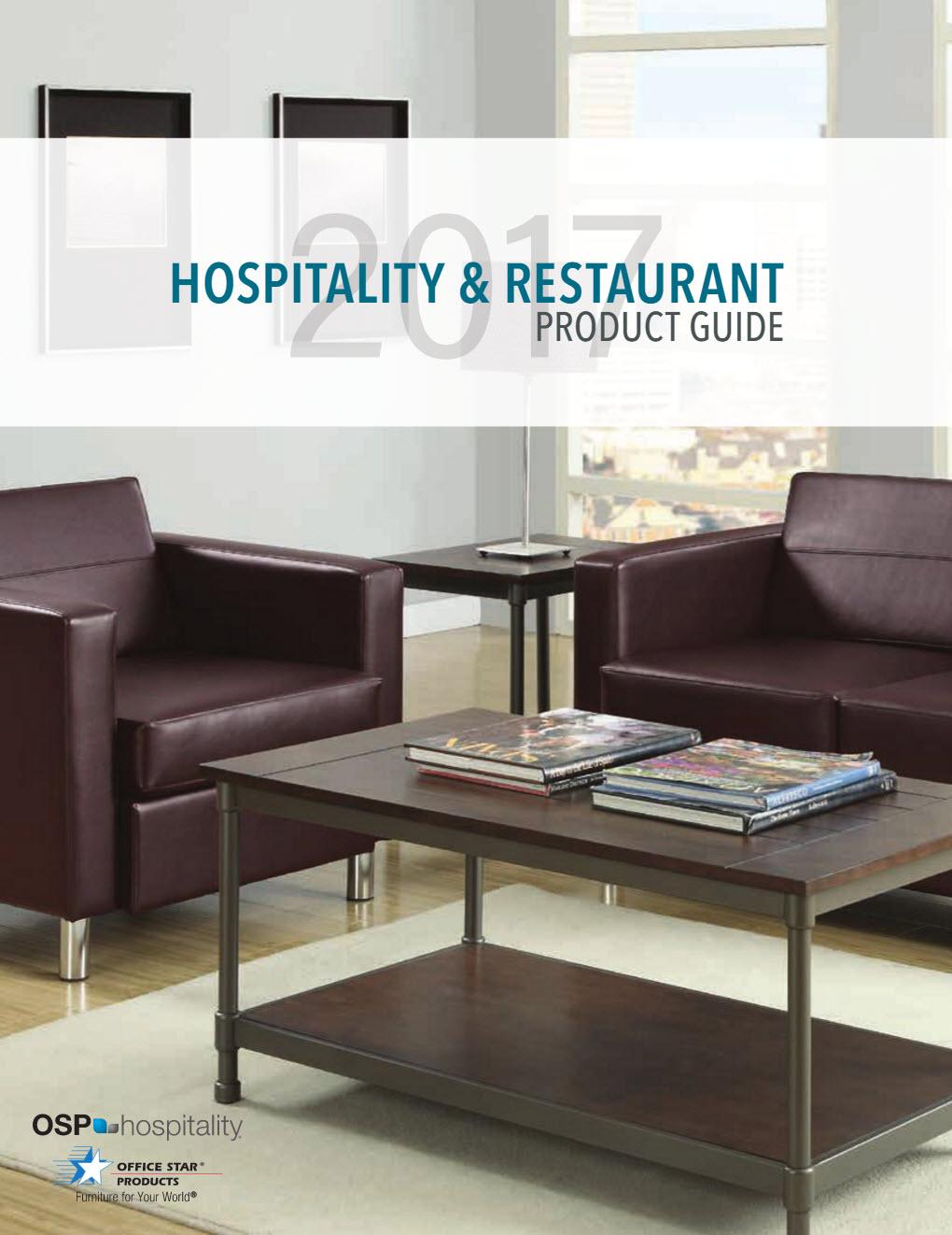 catalog hospitality 2