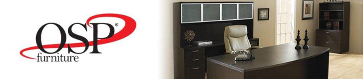 osp-furniture-collection2