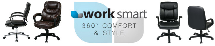 worksmart-collection