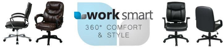 worksmart-collection