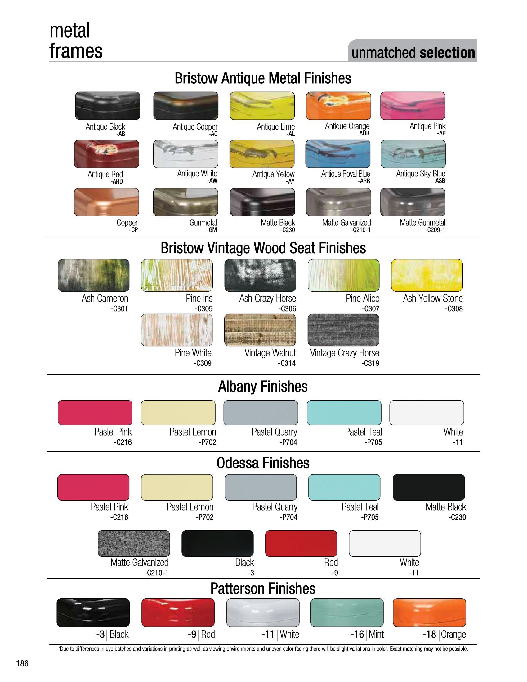 July 2016 Fabrics All_Page_12