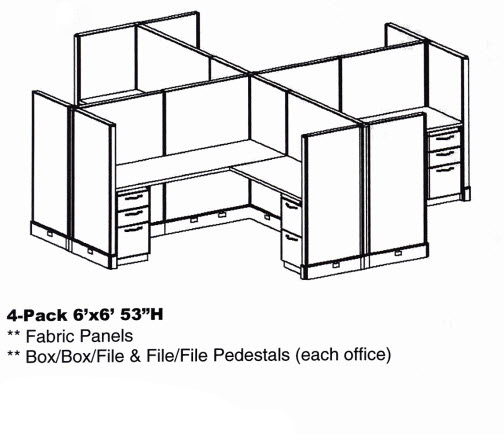 4-pack-6x6-53h-nn