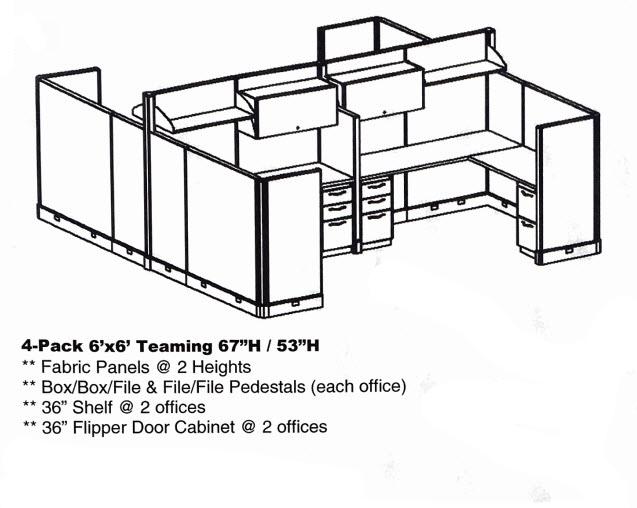 4-pack-6x6-teaming-67h-53h-nn