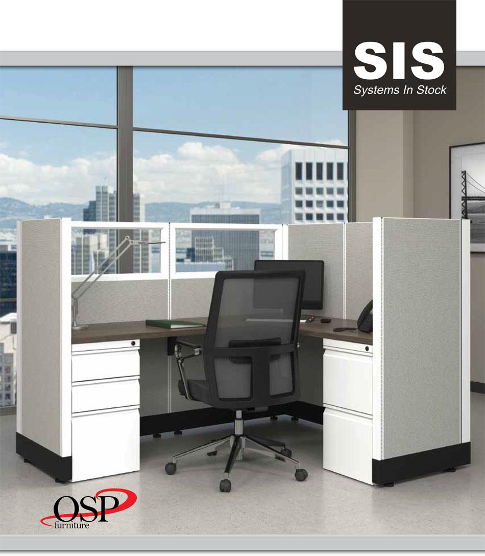 SIS_Brochure_1-2017 Iz.pdf-1