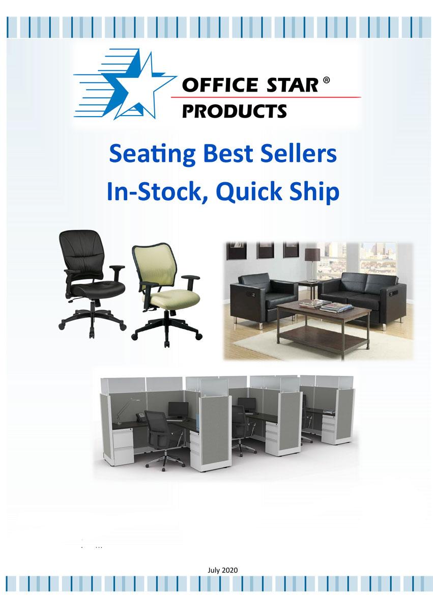OfficeStar_BestSellers_Brochure_July2020.pdf-1lo res