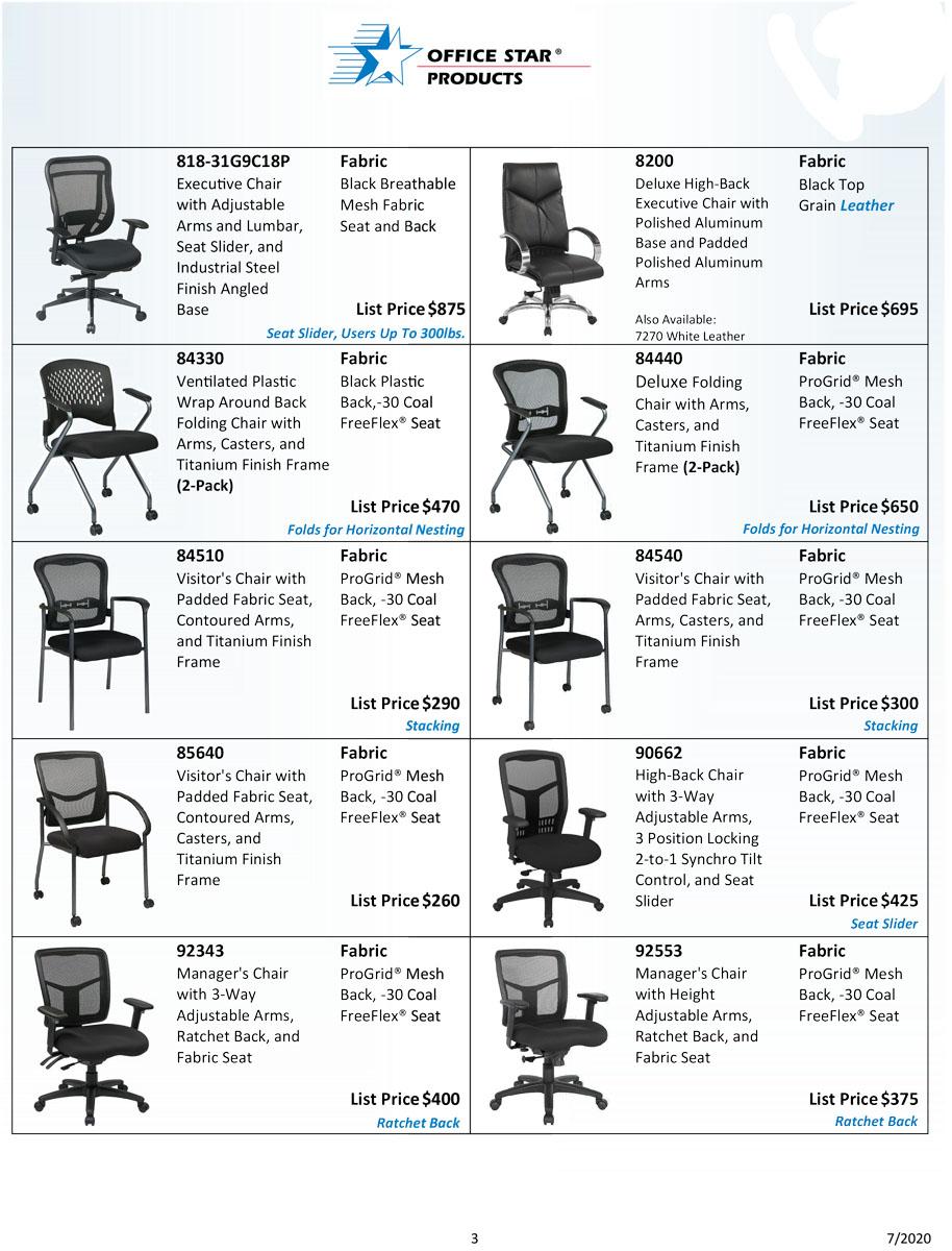 OfficeStar_BestSellers_Brochure_July2020.pdf-4lo res