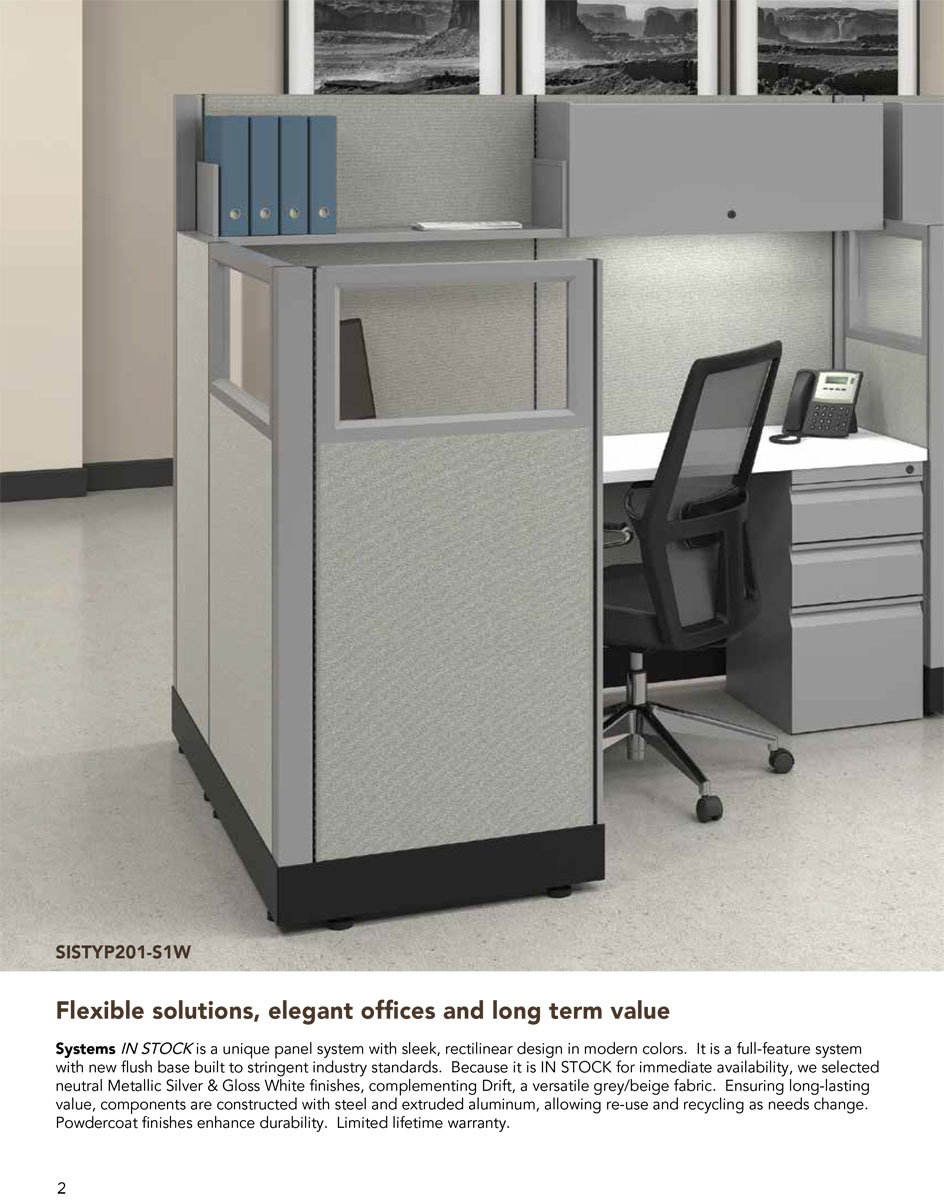 Systems_Brochure_10-2020_SglPgs.pdf-2lo res