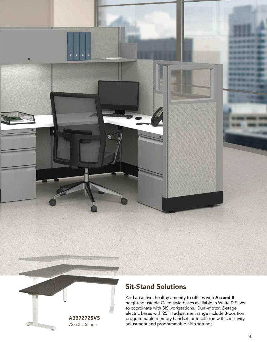 Systems_Brochure_10-2020_SglPgs.pdf-3lo res