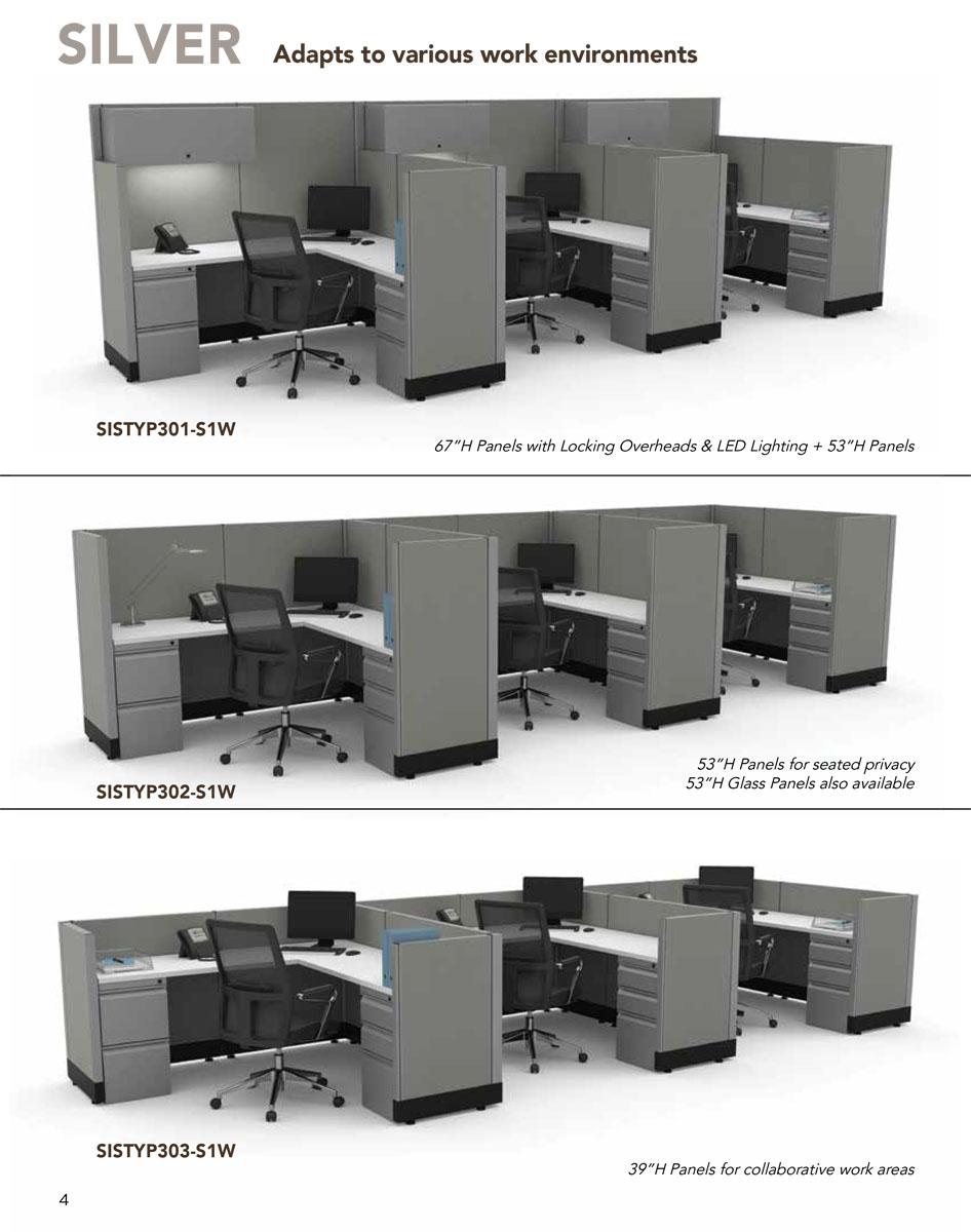 Systems_Brochure_10-2020_SglPgs.pdf-4lo res