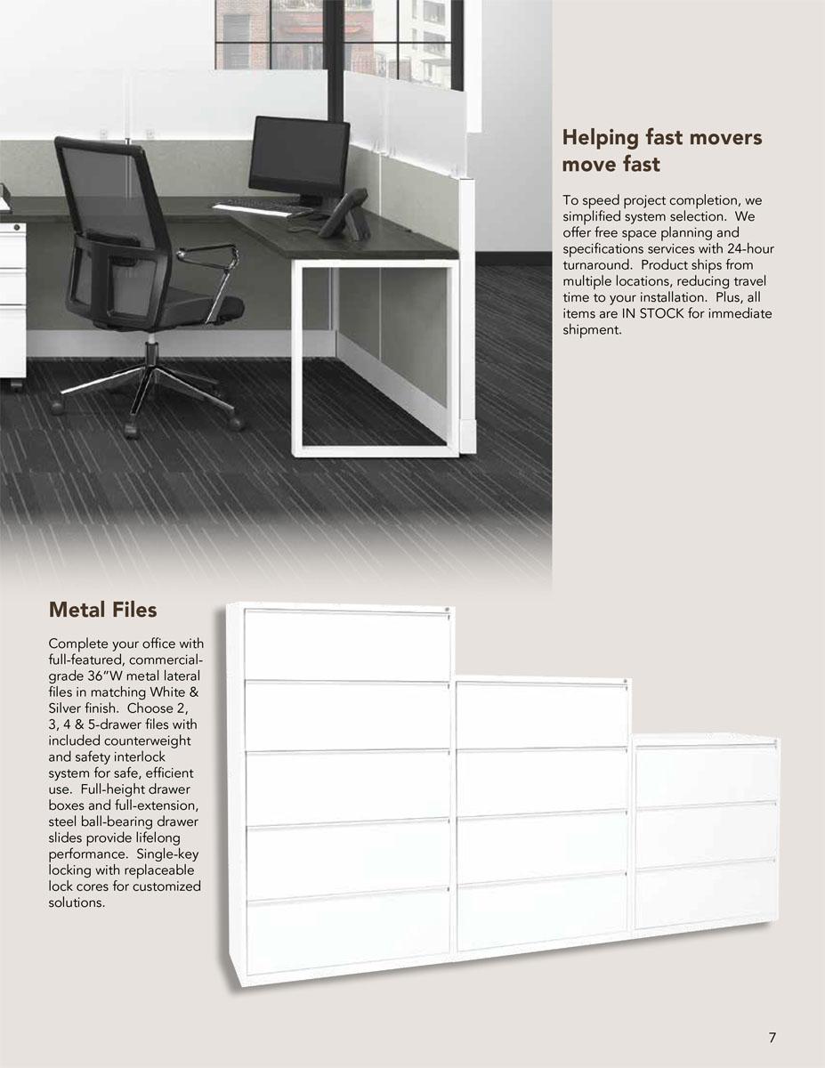 Systems_Brochure_10-2020_SglPgs.pdf-7lo res