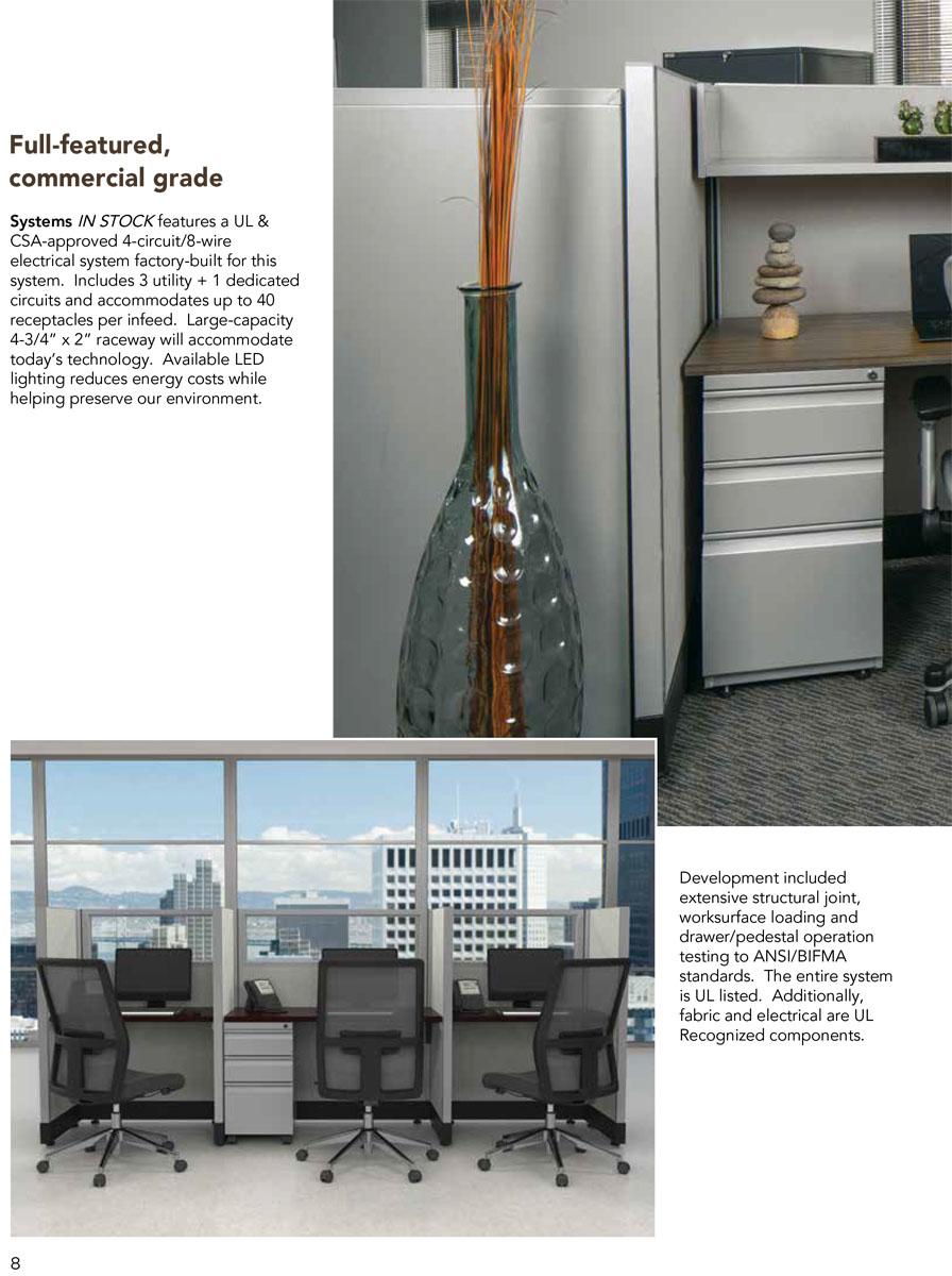 Systems_Brochure_10-2020_SglPgs.pdf-8lo res