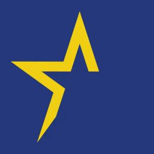 logo-m-star