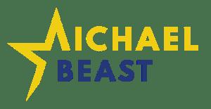 logo-michaelbeast