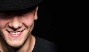 michal-zwierz-ekspert-brandingu-kapelusz-2
