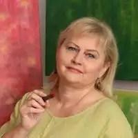 bozena-bieleniewicz-marka-osobista-michal-zwierz-personal-branding