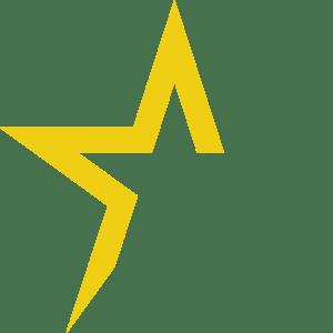 logo-m-star-transparent-square
