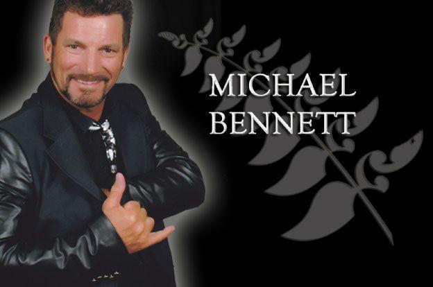 Michael-Bennett-Fern