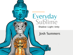 Everyday Sublime Podcast - Hosted by Josh Summers