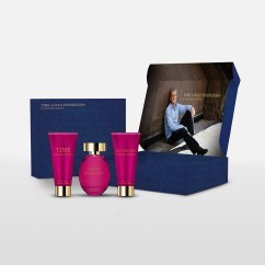 Chair Covers Michaels And A Half Glider Recliner Michael Bolton Time Love Tenderness Fragrance Collection