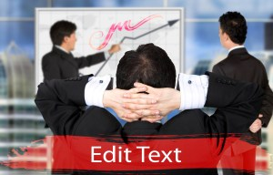 edit-text