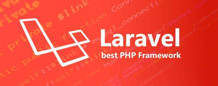 Laravel Dynamic Navigation Package