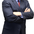 Brown lawyer for criminal defense in suffolk county and long island ny