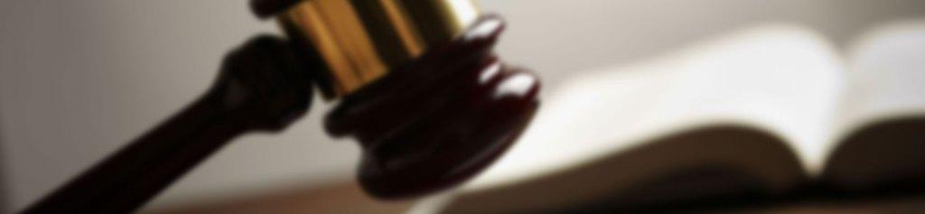 Conviction Expungement