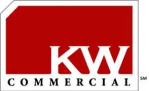 KWCommercial