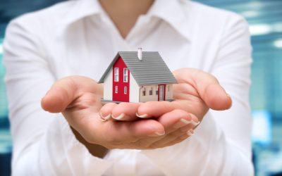 How to Choose a Great Listing Agent