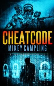 cheatc0de-ebook-dec-17-313×500