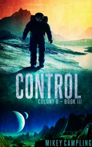control-ebook-jan-18-313×500
