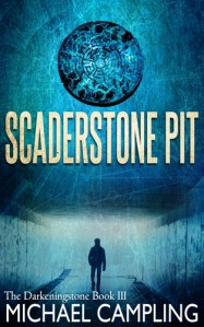 scad-pit-may-2018-313×500