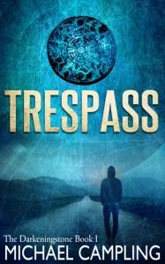 trespass-may-2018-313×500