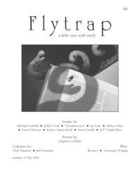 Fly4_1