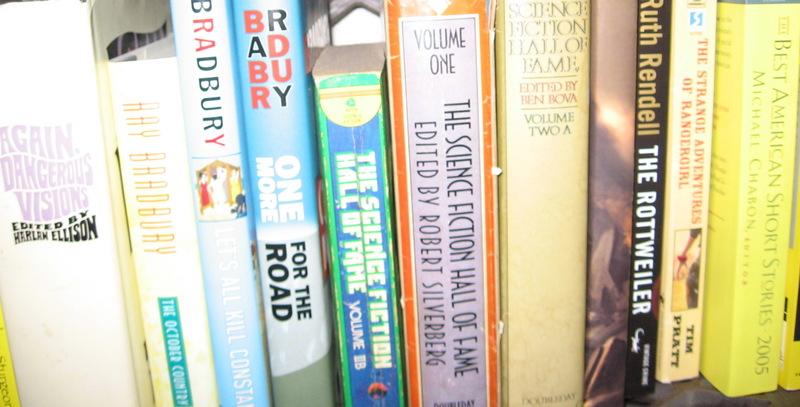 Bookshelf11
