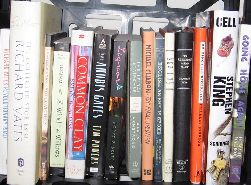 Bookshelf1_1